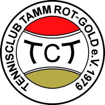Tennisclub Tamm Rot-Gold e.V.
